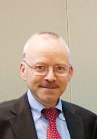 Erwin Bruch
