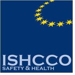 ISHCCO - International Safety and Health Construction Coordinators Organization